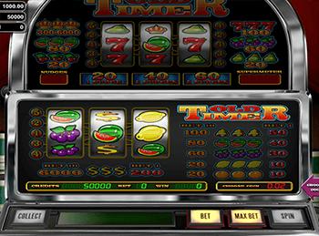 Playgames казино